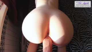 real amateur homemade 69